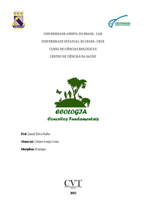 Atividade de Eco_Aula de Campo - Copia