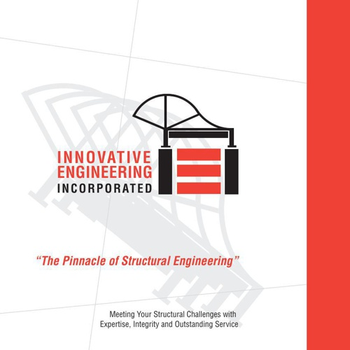 Innovative Engineering Inc / Structural Engineering and Design