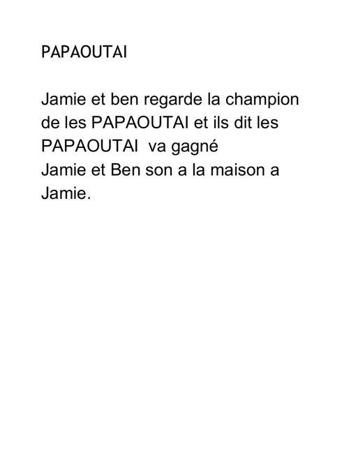 PAPAOUTAI (1)