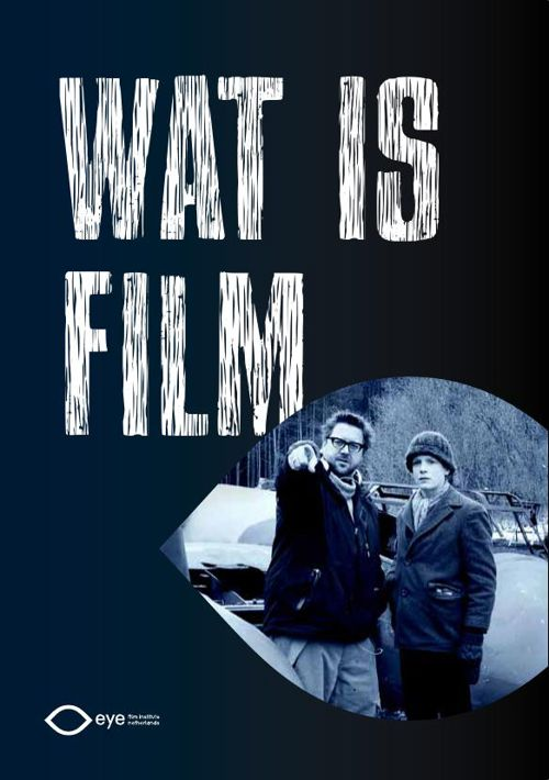 Wat is film
