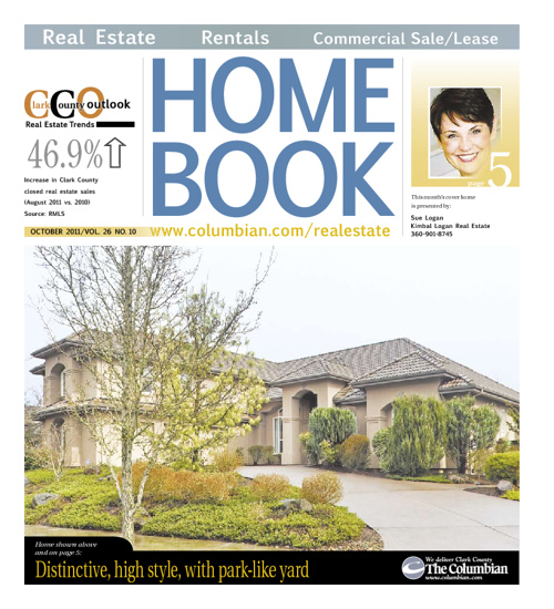 Oct Homebook