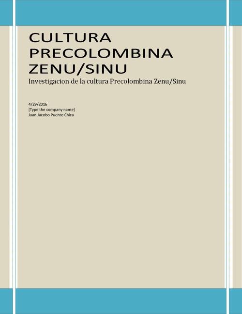 Zenus segundo 123