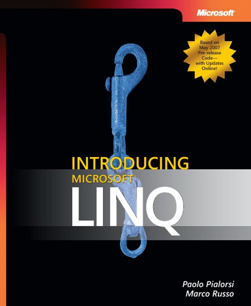 Introducing LINQ