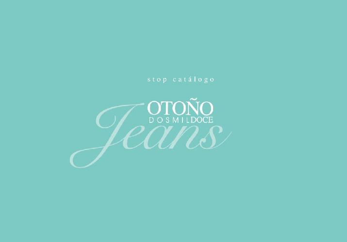 Stop Otoño 2012 06