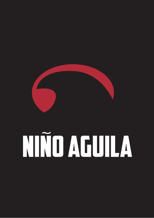 Niño-Águila