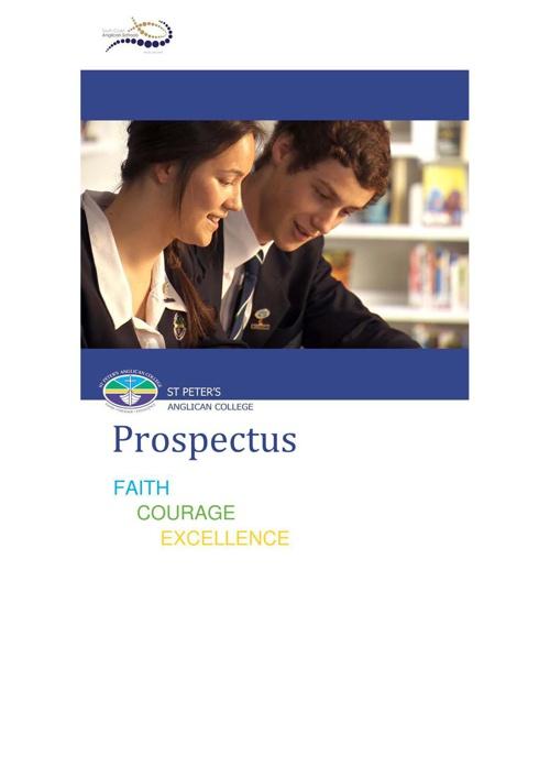 SPAC - Prospectus - 2015v1