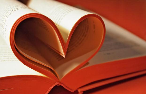 heart_book1