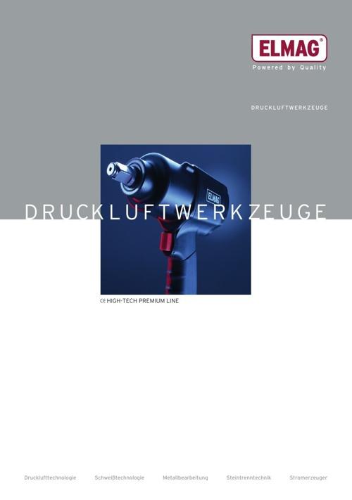 Prospekt_Druckluftwerkzeuge2010_ebook
