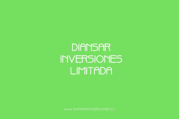 Dossier Diansar_1_1