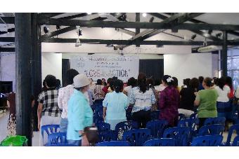 TBWA Camp2012