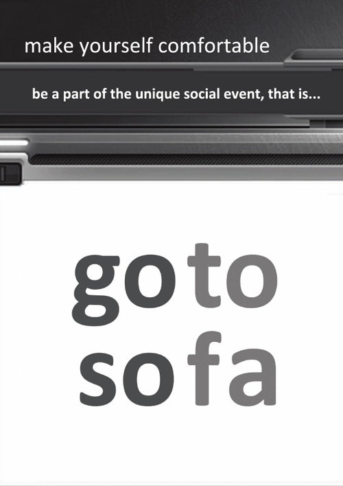 Copy of gotosofa