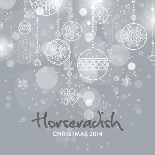 2014 Christmas Brochure