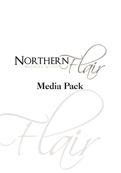 Northern Lites Media Pack