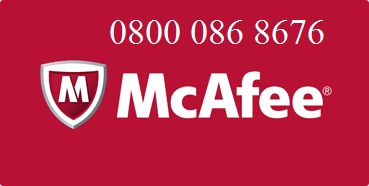 0800 086 8676 McAfee Phone Number Helpline Customer Care Service