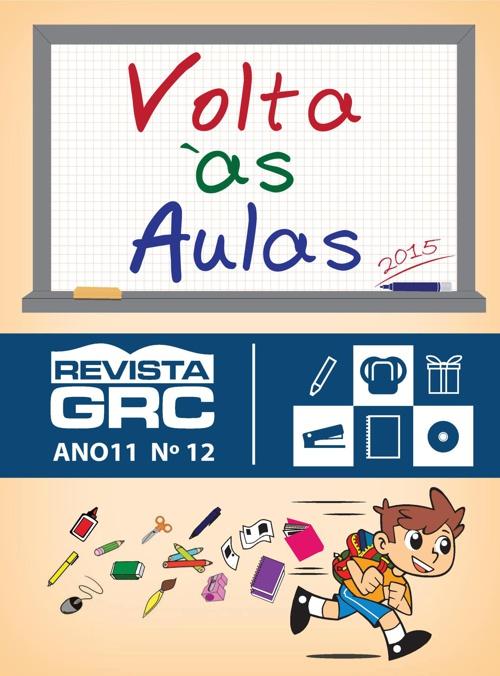 CATALOGO GOLAÇO – Outubro  2014