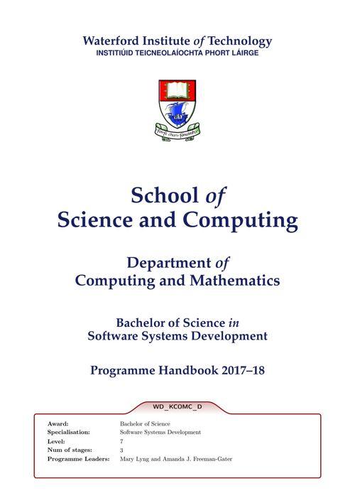 WD_KCOMC_D_-_Programme_Handbook