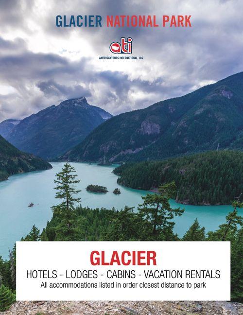 Glacier Brochure_AAA