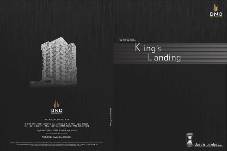 Copy of kings-landing