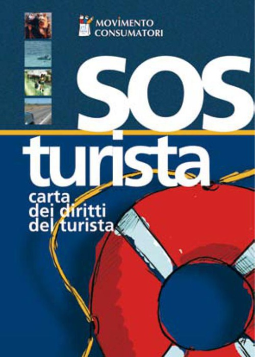 SOS VIAGGIATORI