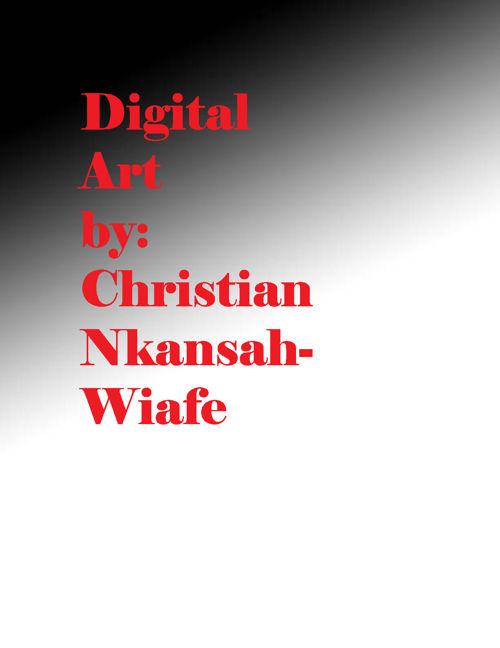 cnkansahwiafge@gmail.com