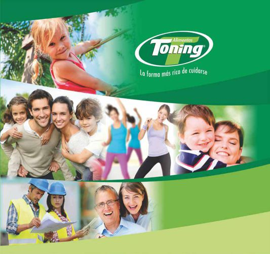 brochure_toning
