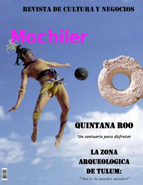 Quintana Roo 1