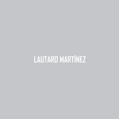 Arq. Lautaro Martinez _ Portfolio 4