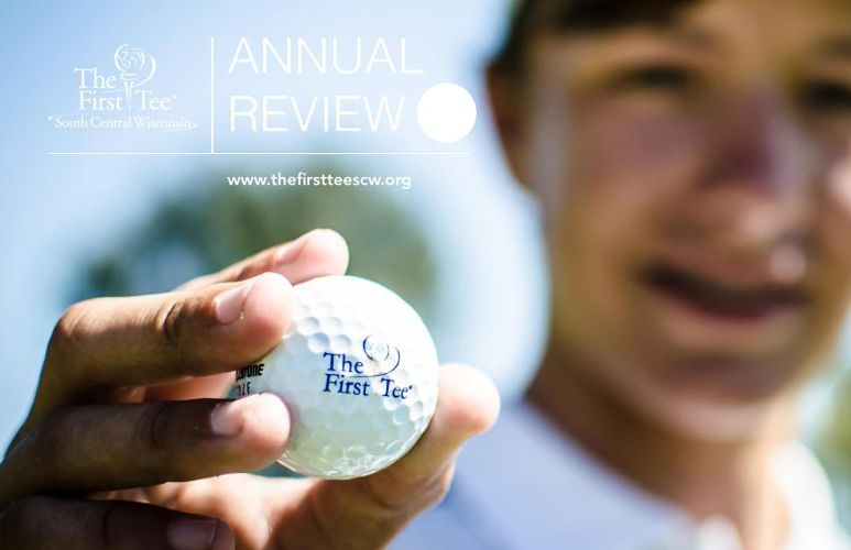 2014 Annual Review-Pages