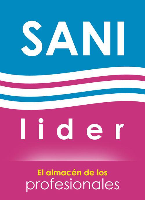 rec_Libro Tarifa SANILider 2016 SOLO RIEGOS Y JARDIN