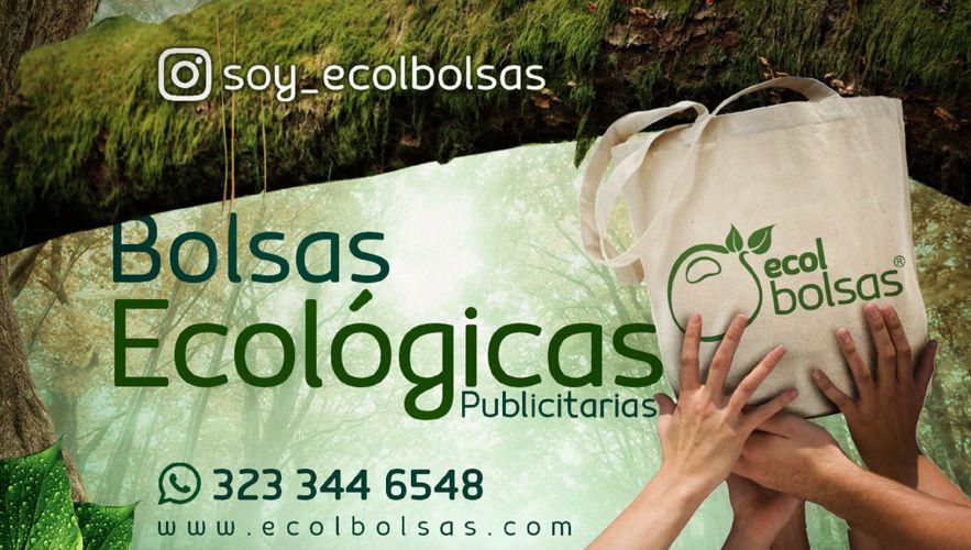 Brochure Ecolbolsas 2017