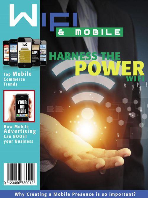 Copy of mobile-magazine-tester-2