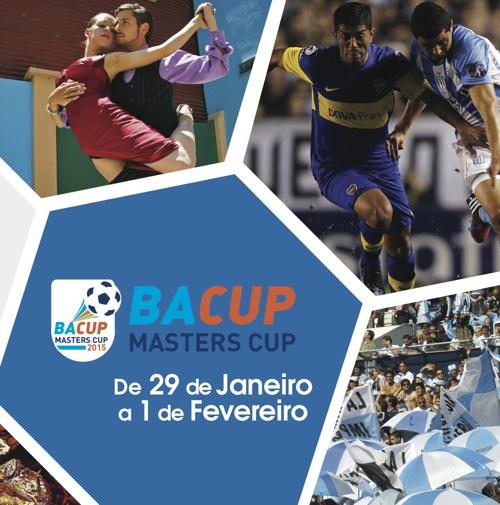 BA Masters Cup Portugues