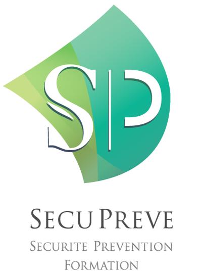 SecuPreve-Final-Vert-rvb