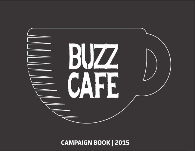 Buzz Campaign Book