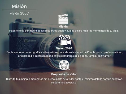 Catálogo Digital Media 2106