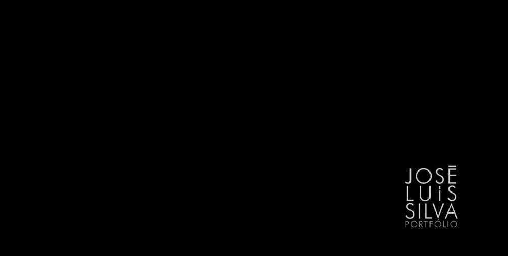 abreudasilva
