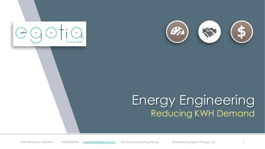 Egotia Energy Brochure v7.4b Redwood