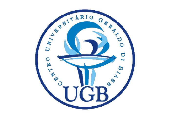 FERP/UGB