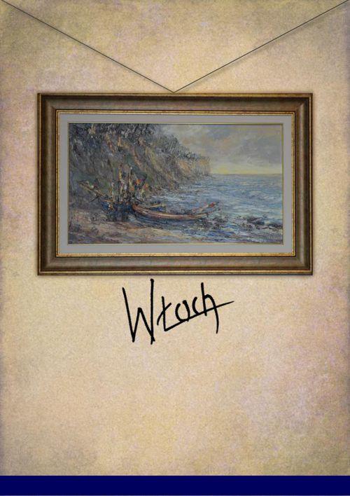 Henryk_Wloch