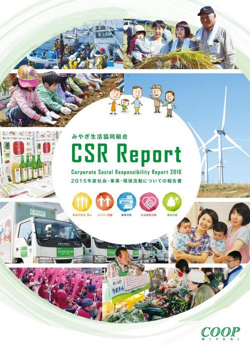 CSR_REPORT2