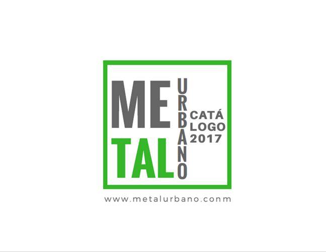 Metal Urbano