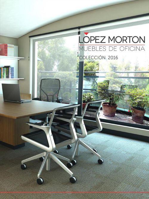 LOPEA MORTON 2016 MTY