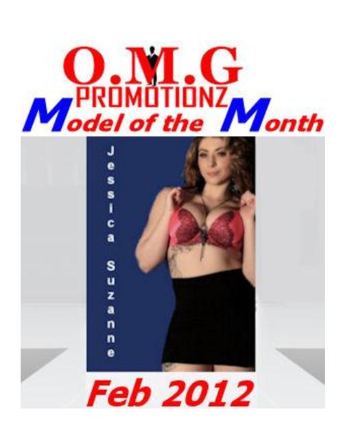 OMG Feb12