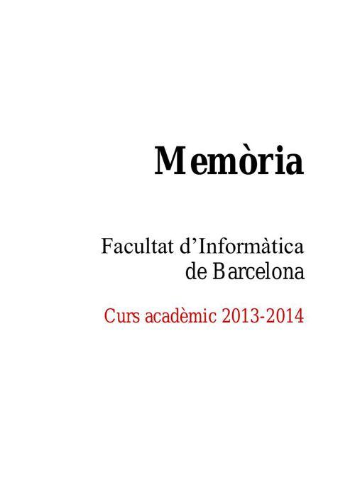Memoria_2013-2014