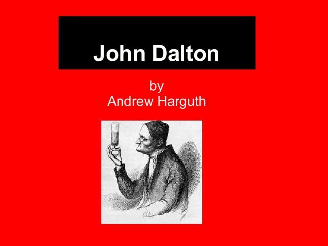 p1 Aharguth Dalton