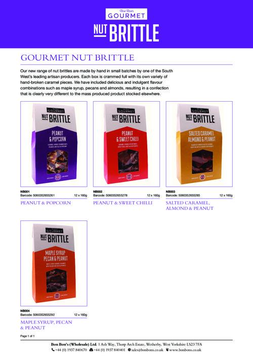 BON-BONS-GOURMET-NUT-BRITTLE-INSERT