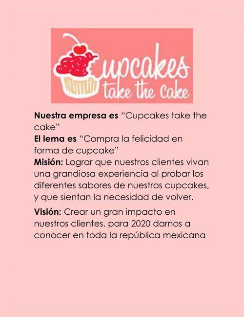 cupcakes-mision-y-vision
