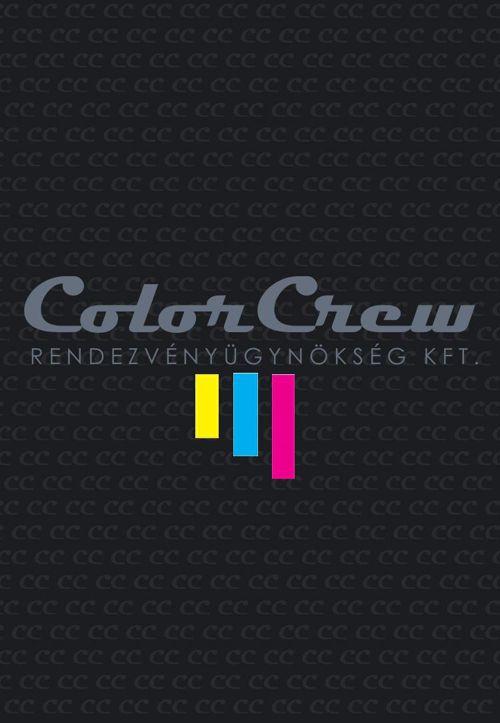 ColorCrew-eszk-álló 2