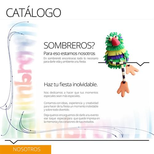 Sombrerett