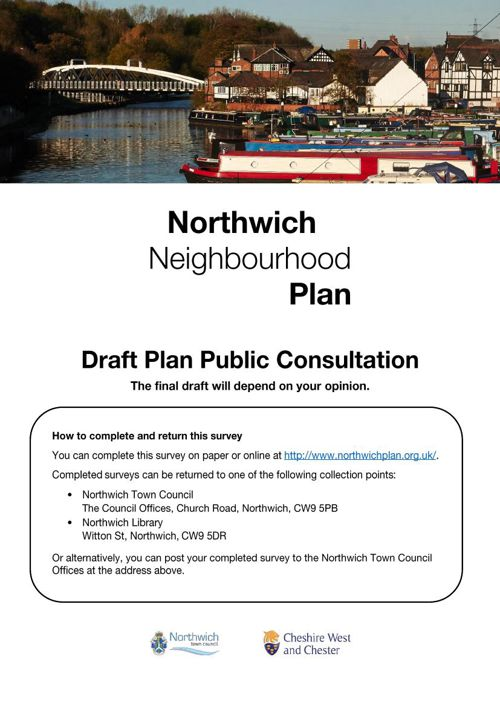 NorthwichNP-ConsultationDraft-Questionnaire